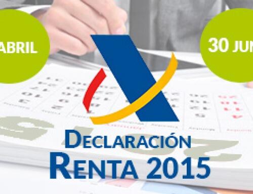 201603-renta-2015-calendario-500x383