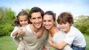 familias--644x362