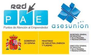 Punto PAE Oviedo