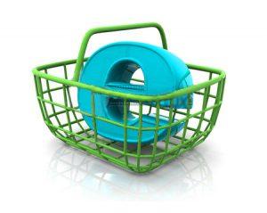 subvenciones-para-la-modernizacion-del-pequeno-y-mediano-comercio