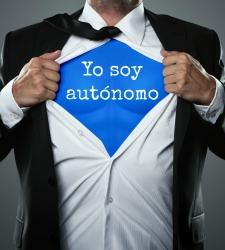 Asesoría para autónomos en Oviedo
