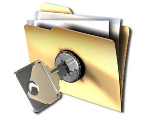 Ley de protección de datos en Oviedo