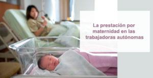 baja-maternidad-autonomas