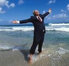 pension-de-jubilacion