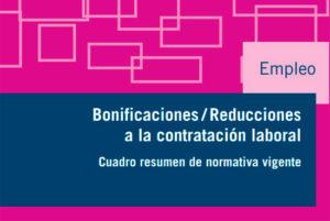 bonificaciones-a-la-contratacion-laboral