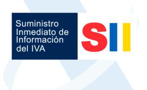 ¿Que es el nuevo SII (Suministro Inmediato de Información) que quiere implantar Hacienda…este mes de julio?