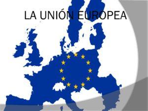 Como facturar a clientes de la Unión Europea o fuera de la Unión Europea.