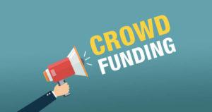 ¿Qué es el crowdfunding y qué impuestos hay que pagar?