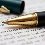 Herencias. Guía de los trámites a realizar
