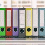 Nuevo libro registro de IRPF para los autónomos en 2020