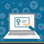 ¿Qué se puede hacer con un certificado digital?