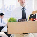 El despido disciplinario y el despido objetivo