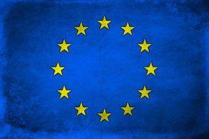 Ayudas Fondos Europeos